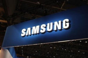 Samsung Tizen Smart Fridge Coming To CES 2014