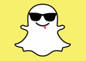 Did Snapchat turn down $3 Billion from Facebook?