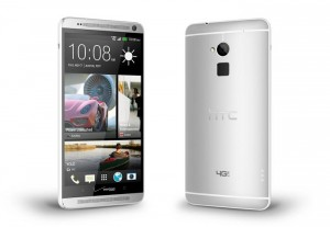 Verizon HTC One Max Pricing Details Leaked