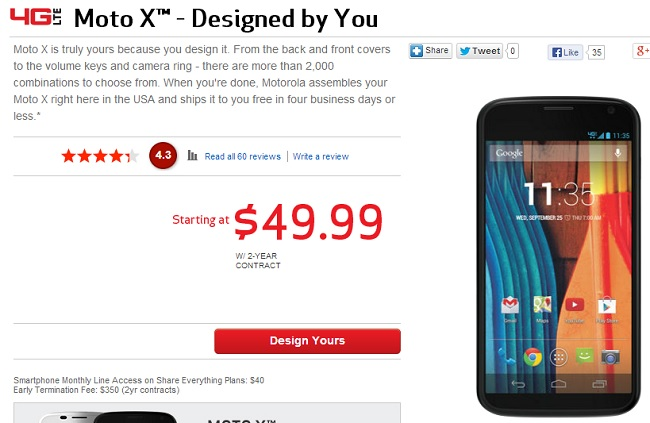 Verizon Wireless Promo Code & Coupons. Electronics & Computers / Smartphones / Verizon Wireless Coupons Also try: Verizon Fios. Add to Your Favorites. from users. We have 18 Verizon Wireless coupons for you to choose from including 18 sales. Moto Z2 Force, Moto Z2 Play, Moto Z3. See site for details. Ends 1/31/
