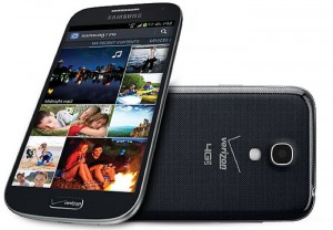 Verizon Samsung Galaxy S4 Mini Now Available For $99