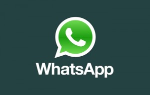 WhatsApp Available for Nokia Asha 501 for Free