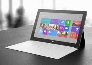 Microsoft Is Planning Just One Windows OS For Mobile, Tablets And PCs