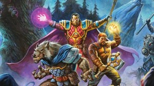 World Of Warcraft Subscribers Drop To 7.6 Million