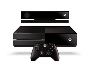 Microsoft giving a free game to Xbox One owners with hardware problems