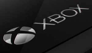 New Xbox One Trailer Revealed (Video)