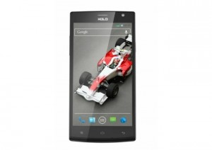 Xolo Q2000 Android Smartphone Announced