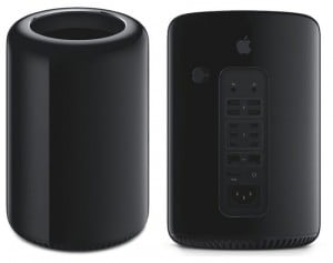Apple Mac Pro Shipping Dates Now Listed As March 2014