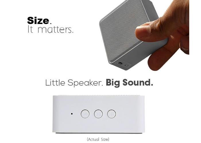 Ayra Wireless Speaker