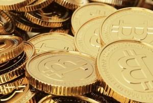 Bitcoin Mining Developer Sells $8 Million Worth Of Mining Hardware In Just 24hrs