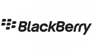 Blackberry Announces Five Year Partnership with Foxconn