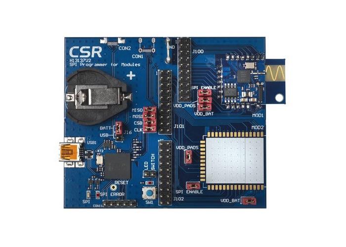 CSR1012