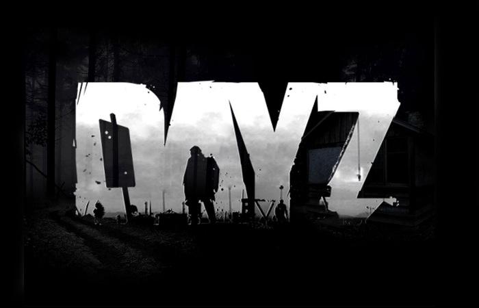 DayZ Alpha Released