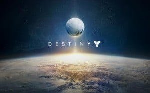 Destiny Ships On…