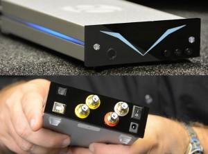 Geek Pulse Desktop Digital Audio Awesomifier (video)