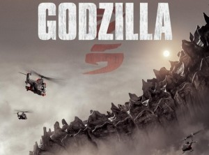 Godzilla 2014 Movie Teaser Trailer Released By Warner Bros. (video)