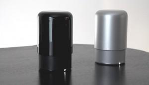 HiddenRadio 2 Bluetooth MultiSpeaker Blasts Past Kickstarter Goal In 4.5 hrs (video)