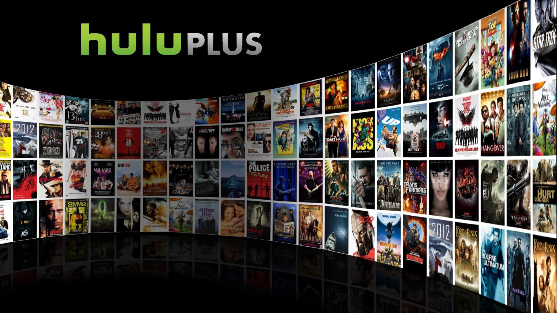 Here's my problem with Hulu Plus: You still have to watch commercials! I'd  mildly understand why people paid for the rubbish if it offered the shows  ...