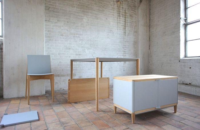 MAG_furniture_1