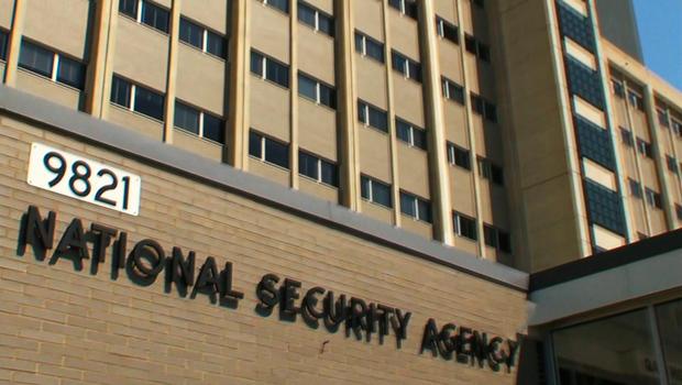 NSA 2