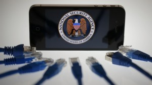 NSA Can Bug Computers Before They're Bought!