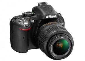 Nikon Firmware Update Kills Third Party Battery Support For Some Models