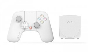 Android OUYA Games Console Now Accepts Bitcoin Payments