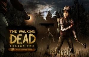 The Walking Dead Season 2 Game Trailer Released (video)