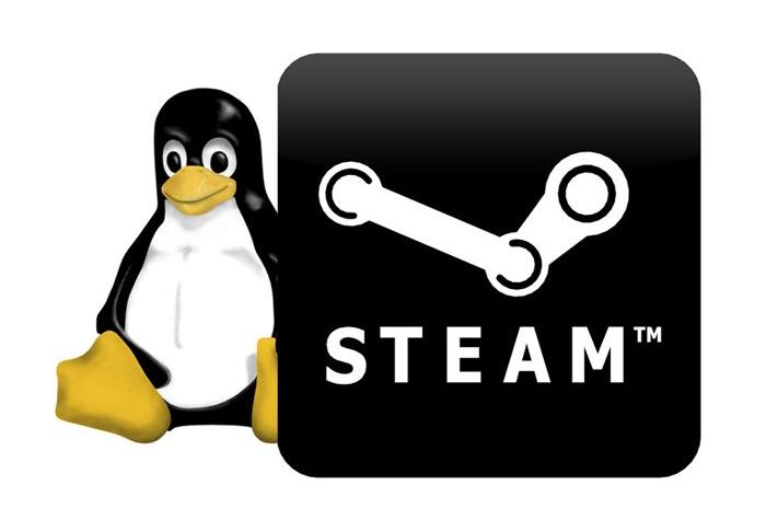 Valve Linux