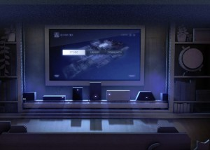Valve Steam Machines And Steam OS Shipping To Beta Testers On Dec 13th 2013