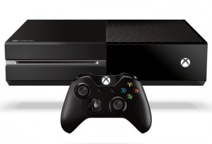 Xbox One Sells Over 65k Units in Australia in 3 days