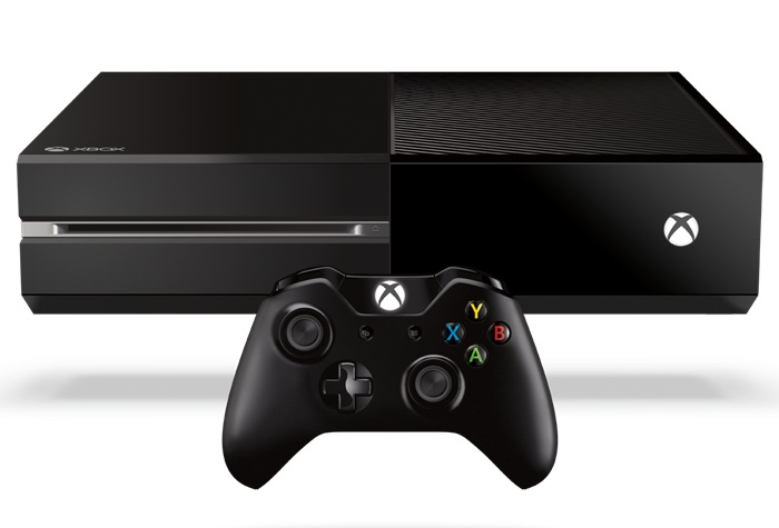 Xbox-One-Dev-Kit