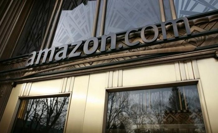 Amazon Making Up For Missed Deliveries With $20 Gift Cards And Shipping Refunds