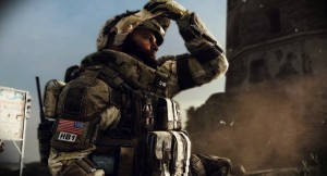 No More Battlefield 4 DLCs Until The Game Is Fixed