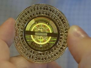 China Bans Banks From Bitcoins Transactions