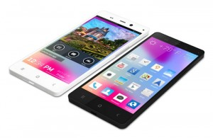 Blu Life Pure 5 Inch Android Smartphone Announced