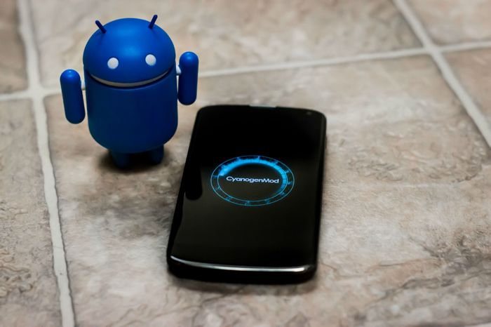 CyanogenMod Inc Raises Another $23 Million In Funding