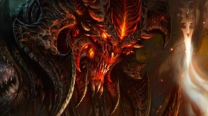 Diablo 3: Reaper Of Souls Beta Invites