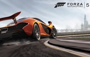 Forza 5 Economy Update Cuts Car Prices And Adds New Modes