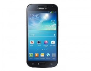 Verizon Galaxy S4 Mini Gets Android 4.3 Jelly Bean with Galaxy Gear Compatibility