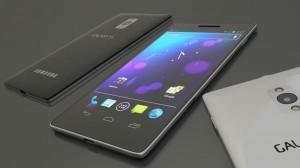 Samsung Galaxy S5, What We Know So Far