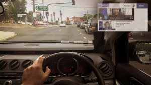 Driving With Google Glass May Be Banned In Illinois