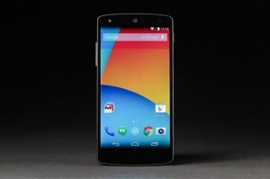 Android 4.4.2 Update Rolling Out To Nexus Devices