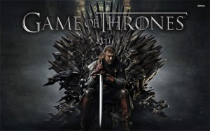 Telltale Games Confirms Game of Thrones Episodic Game for 2014