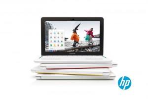 HP Chromebook 11 is Back on Sale on Amazon