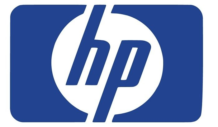 HP May Launch Android-based Smartphones Soon, According to a report