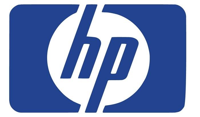 hp-phones