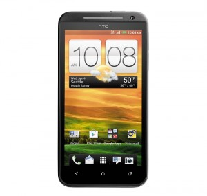 HTC Evo 4G LTE To Get Android 4.3 in February 2014