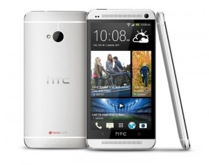 Verizon HTC One To Get Android 4.3 Jelly Bean Update Next Week