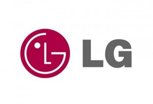 LG Confirms Its Working on a Wearable Device
